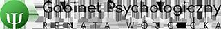 Psycholog Trzebnica